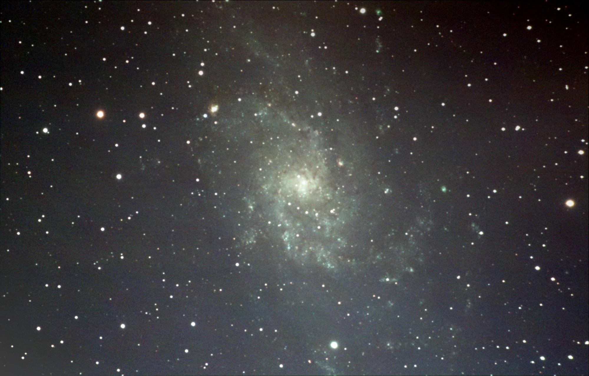 M33_Triangle_4nights_DSS2psp_3.thumb.jpg.b1830aabddf9ba7f26292c099fef8f94.jpg