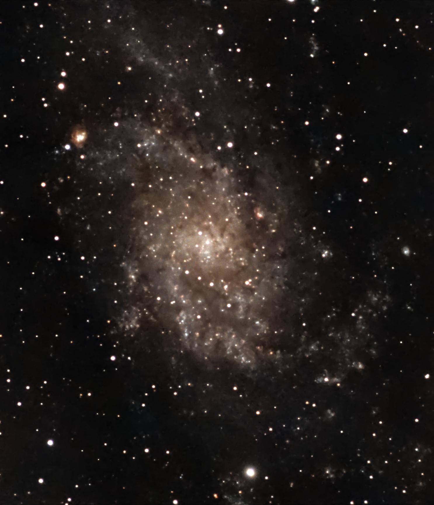 M33_Triangle_4nights_DSS_Siril_AP.jpg
