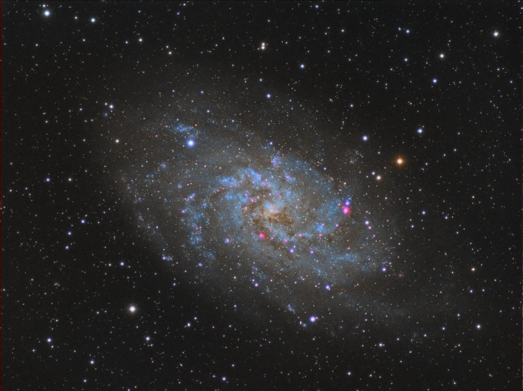 M33_v2_j.jpg.eb32d04fe99bbfb83b17f1800f4abd87.jpg