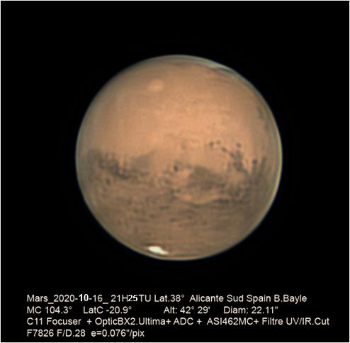 MARS_2020-10-16-21h25_Alicante_sud-spain.png.6c181c01d32ac1c1a1f5bf03d7145f95.png