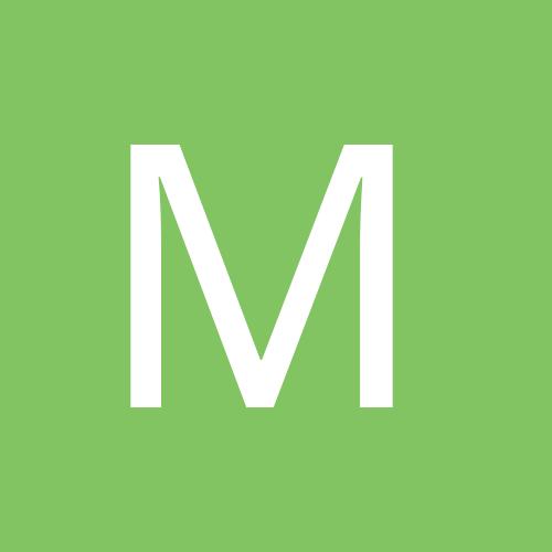 metacompact