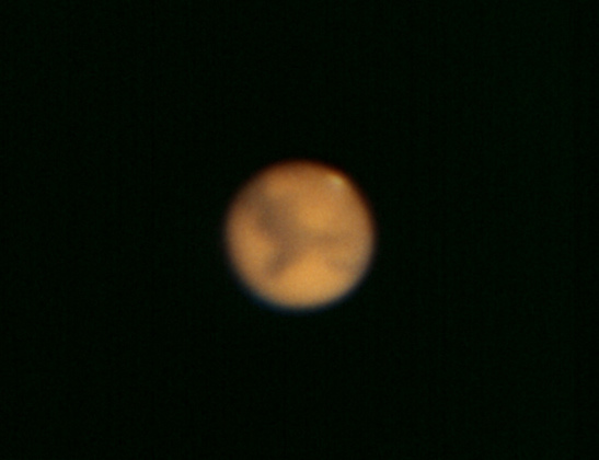 Mars21-9-1988.jpg