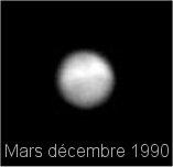 Mars_12_90.jpg.1e37047f4af68a61df14471e5c80ef9c.jpg
