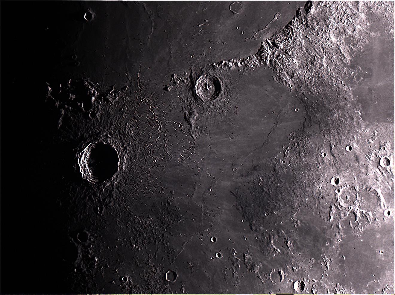Moon_211047_g4_ap2183.jpg.723859d5b79a59c849893f1165f9f842.jpg