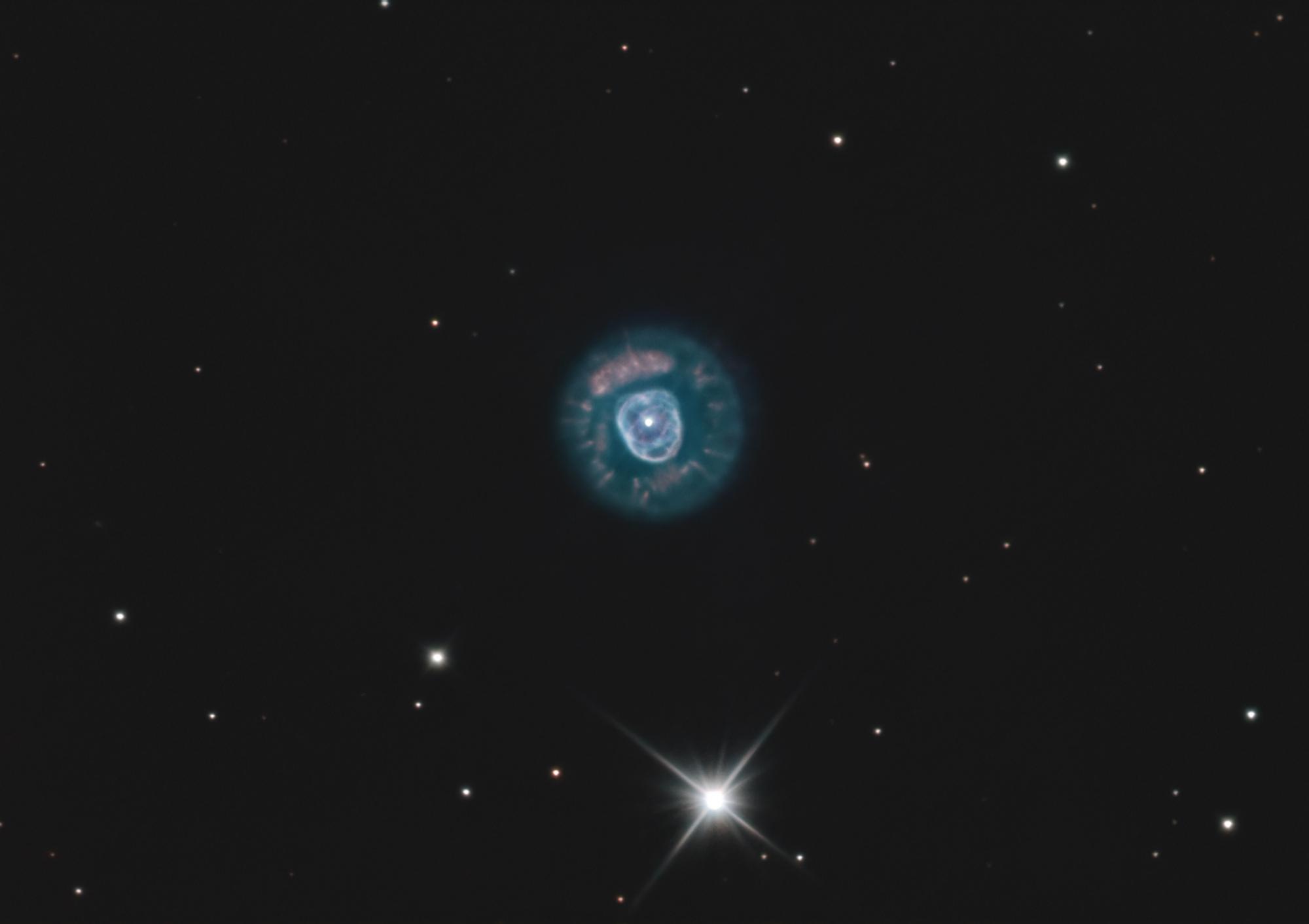 NGC-2392_final2..jpg