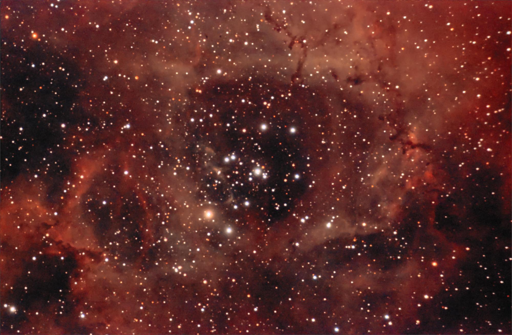 NGC2237-Rosette_2nights_DSS_Siril_AP.jpg