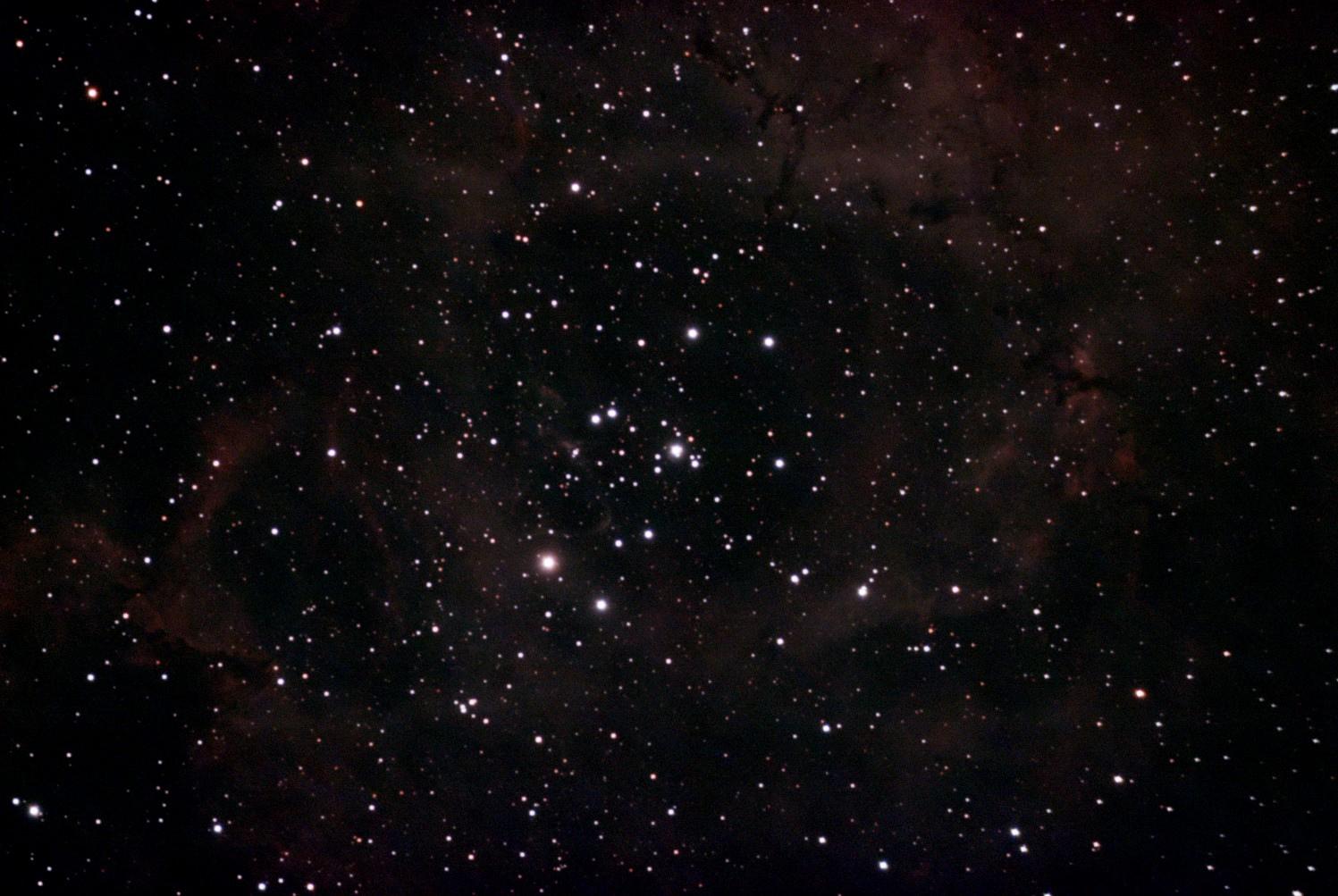 NGC2237_44_1-0481-output.jpeg