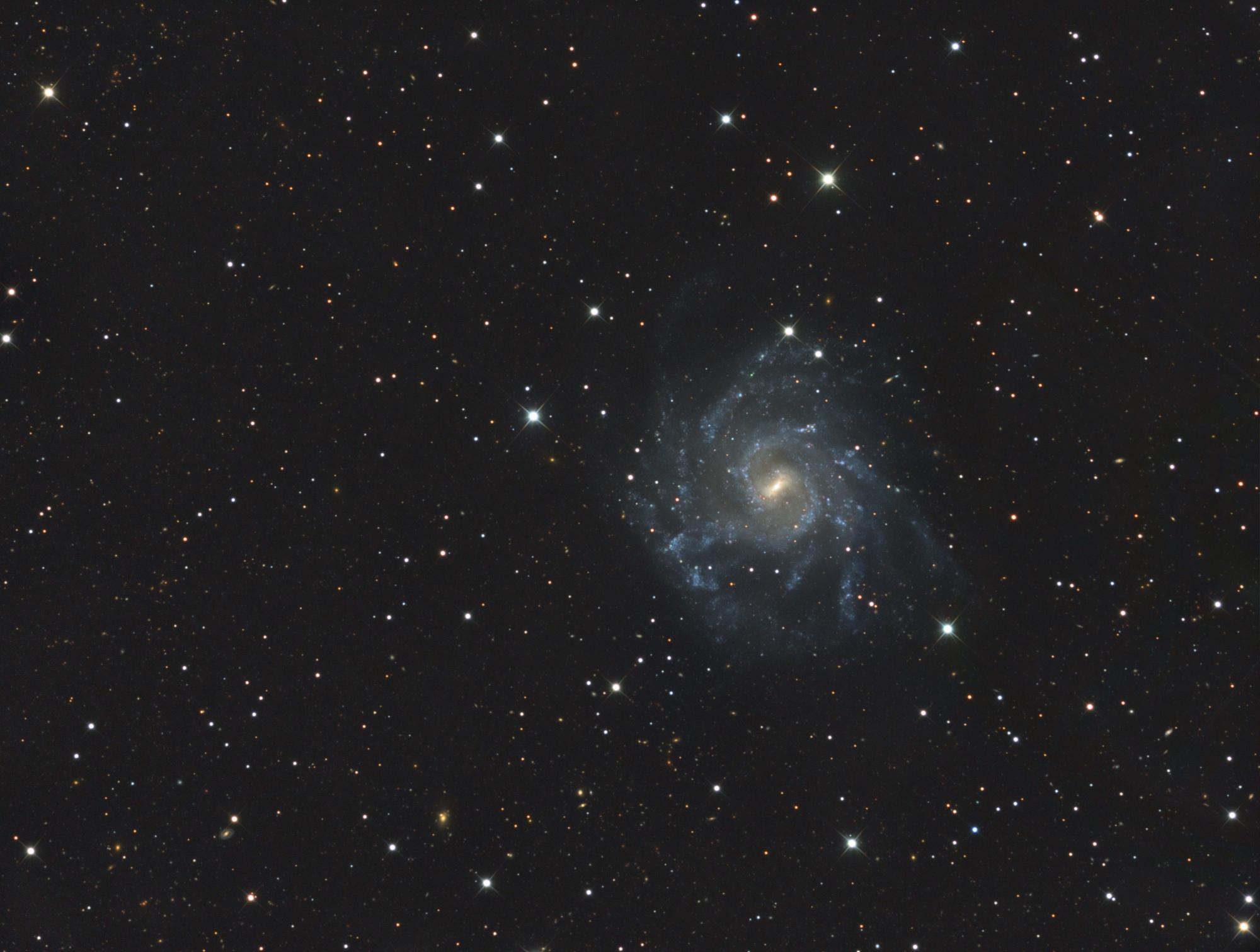 NGC7424-LRVB-V3-Publi.thumb.jpg.08164a5621995f1a58da290f157b3421.jpg