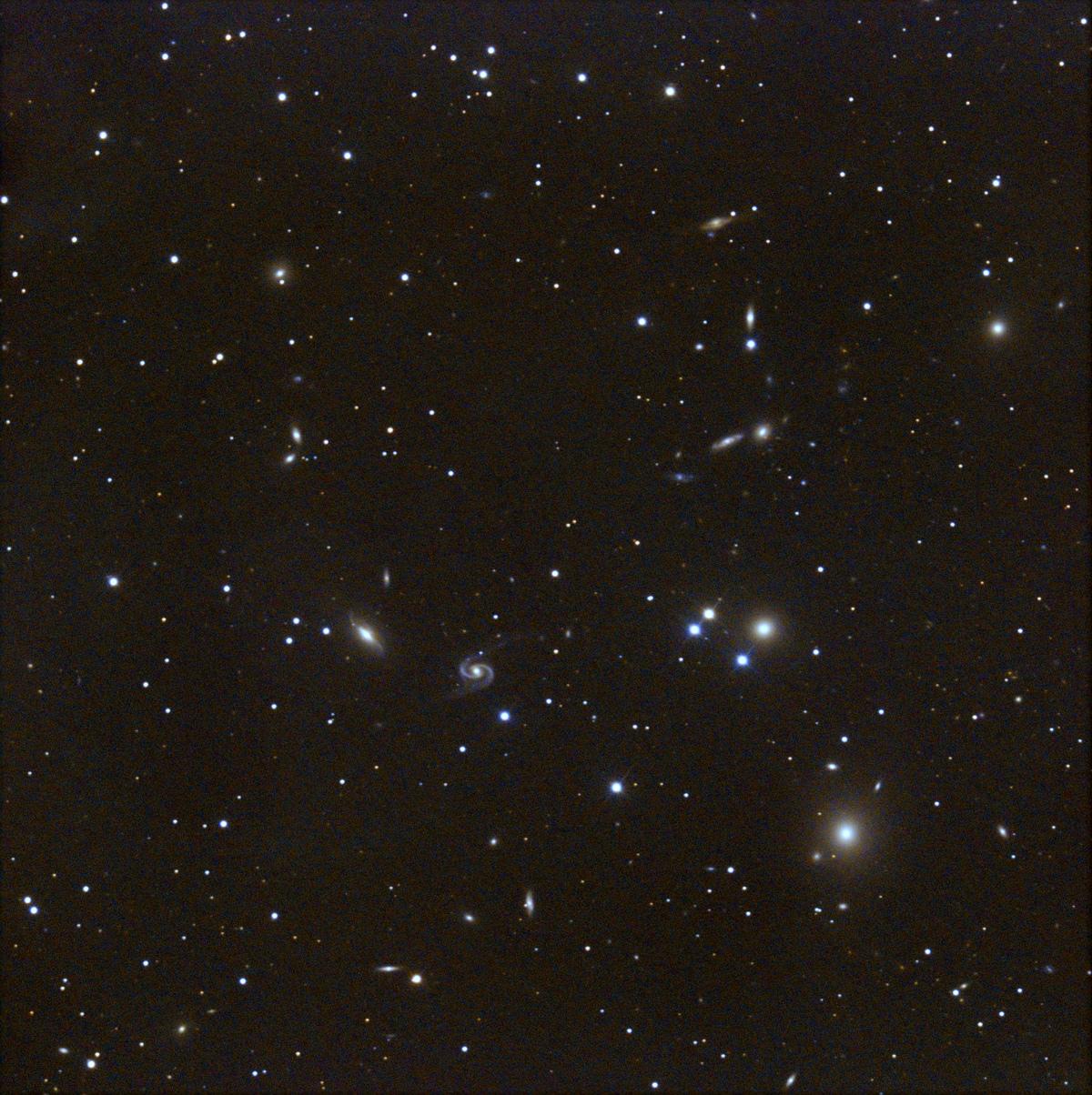NGC80-flat_drap_red.jpg