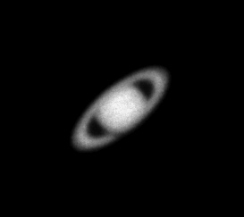 Saturne-21-8-85.jpg.45446b49cd7115b062be723e4575e59a.jpg