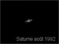 Saturne1_8_92.jpg.ab3d1c7f14365eb765947823d52ad7ee.jpg