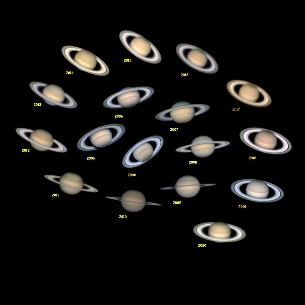 Saturne2004-2020-3.png.276aae198ef280b0a16b4c6795922d5b.png