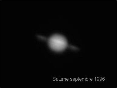 Saturne2_10_96.jpg.6e69757107cc9b54feb50f491b823422.jpg