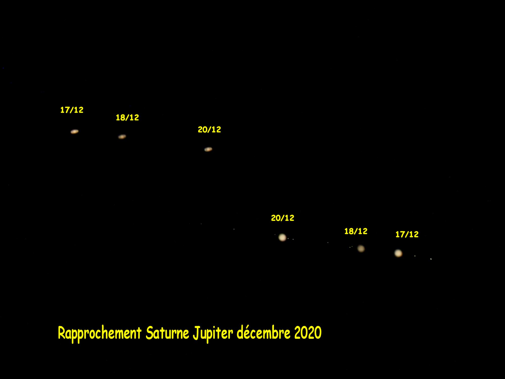 SaturneJuju17-18-20_12_2020.thumb.png.87e9dbcf50a4f87faaee8e6832861fd6.png