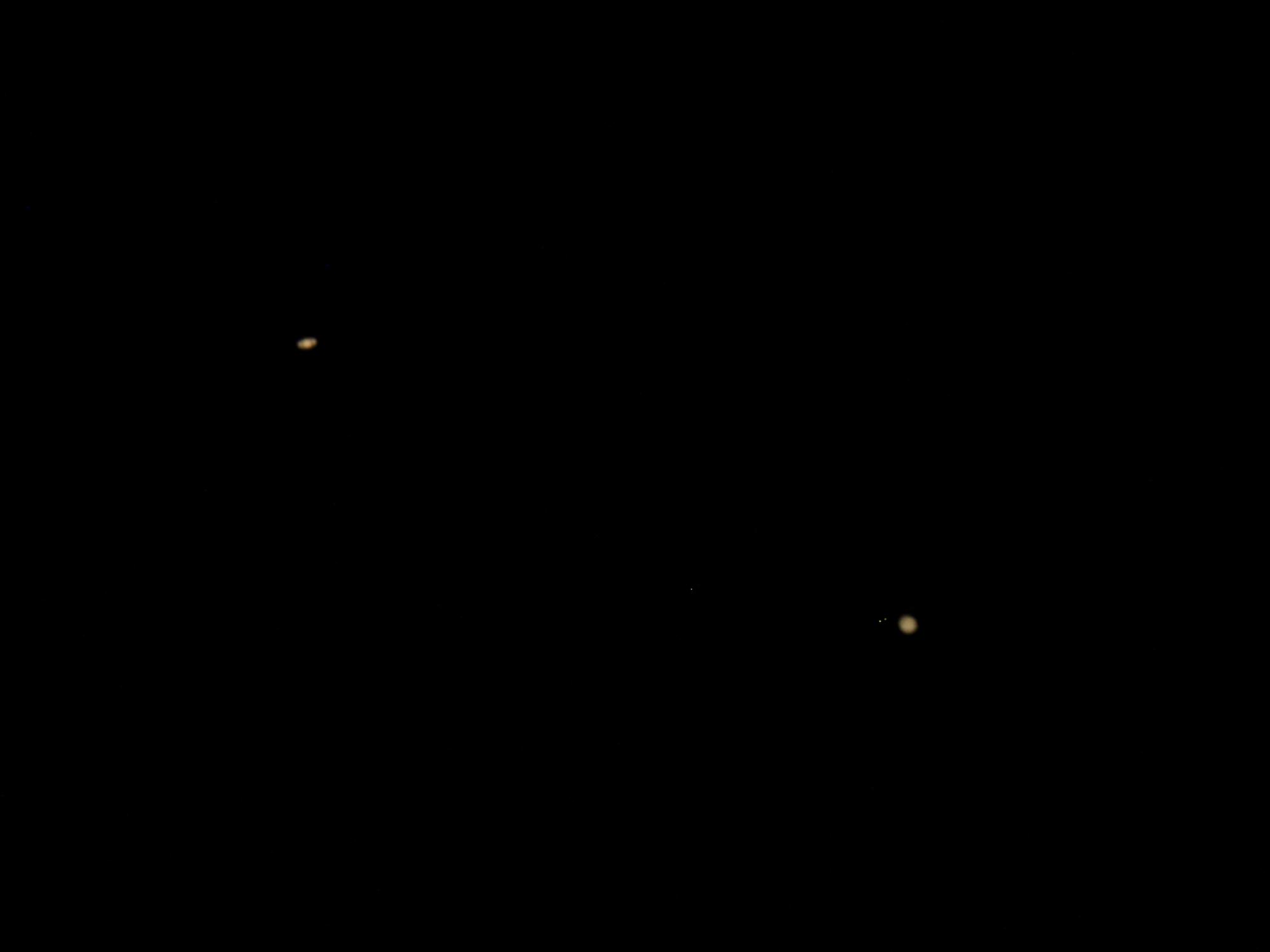 SaturneJujuSat2020_12_18crop.thumb.png.3a738543b110187e70fd2b457428339d.png