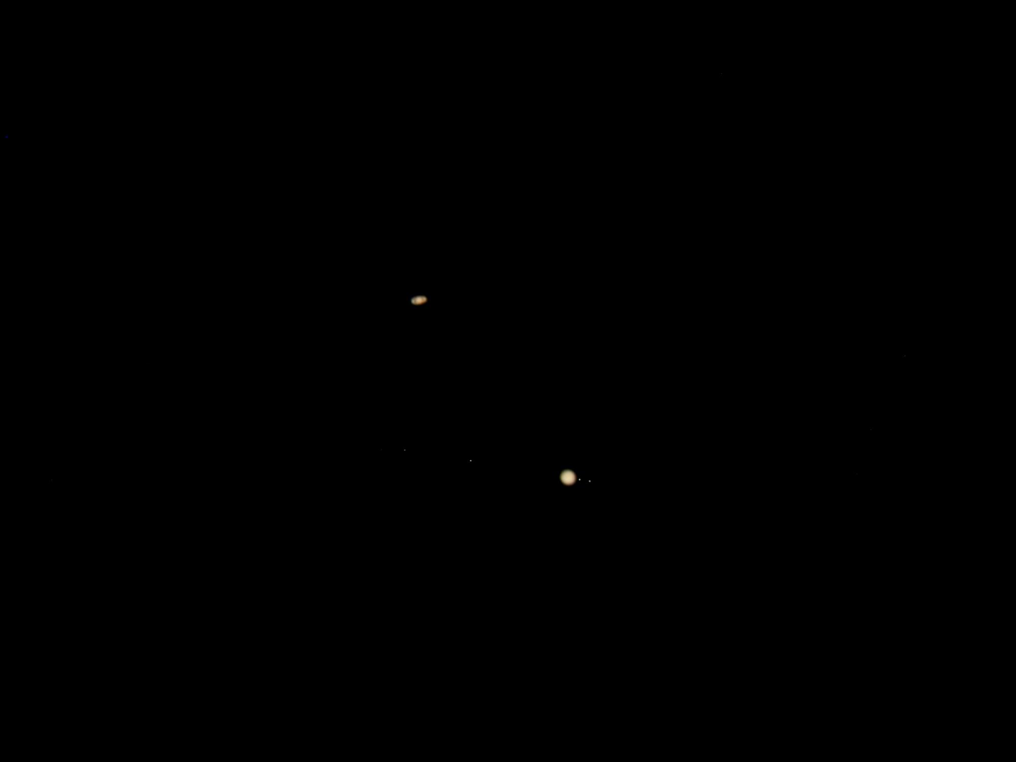 SaturneJujuSatellitesCrop.thumb.png.a8613d0dda4d86627b53f4c18f48cfe4.png
