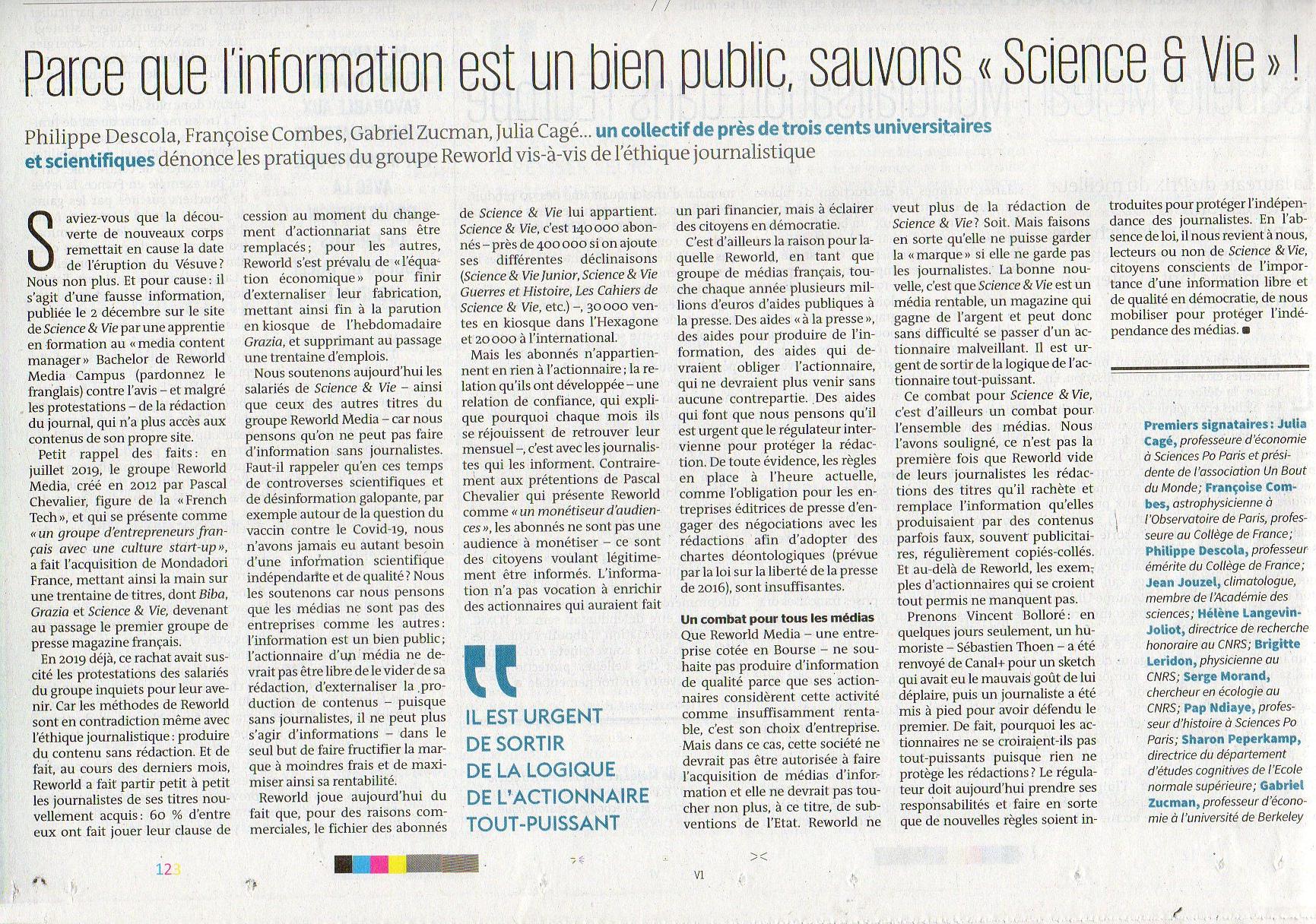 SciencesVie001.jpg