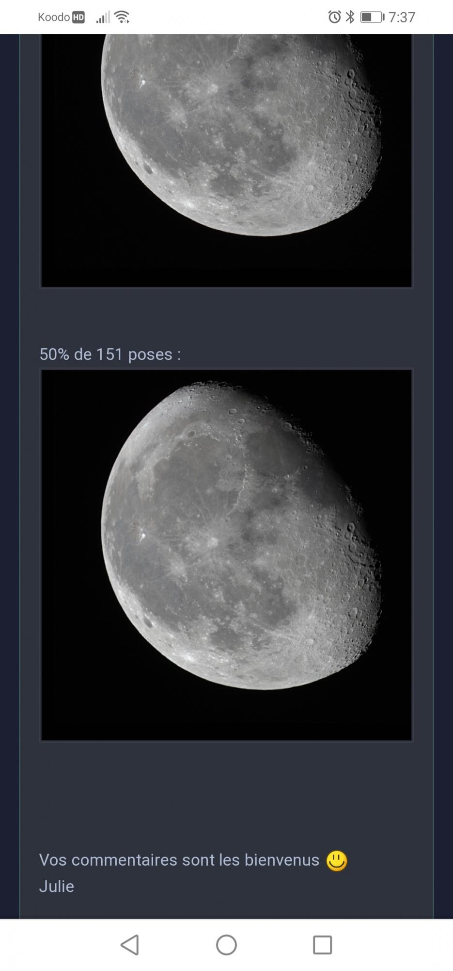 Screenshot_20201217_073754_com.android.chrome.thumb.jpg.1b5adebd8f11ac2e05db534a86225c5d.jpg