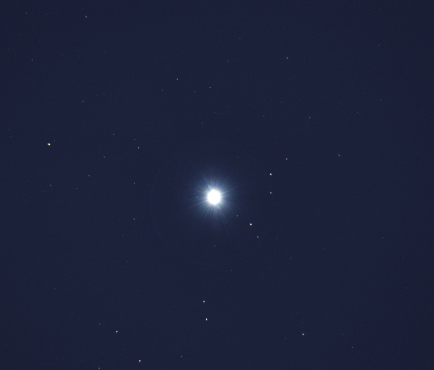 Sirius_oct_C8red-20s-red.jpg