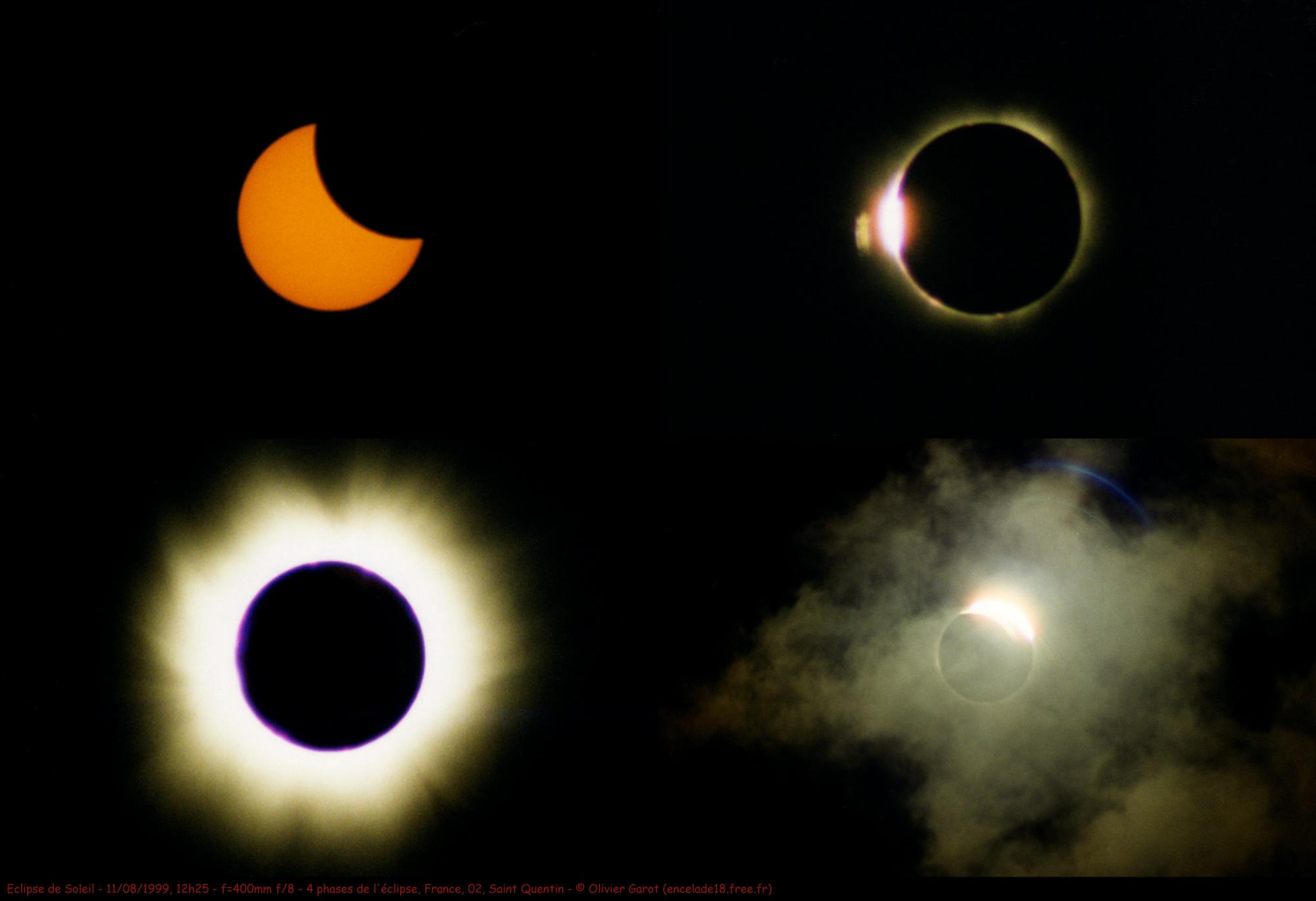 Soleil_1999_08_11_Eclipse_02_05_06_11_XRX_400mmB2_og.thumb.jpg.7926697cc35d014b1776d932a59f568a.jpg