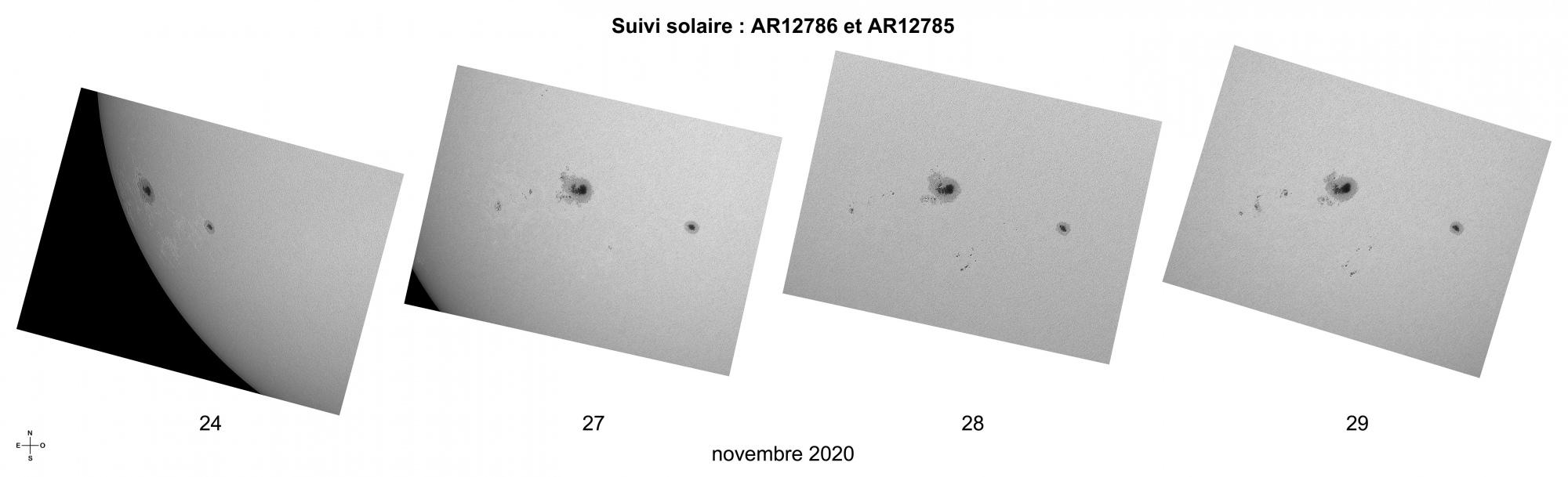 Soleil_suivi_AR12785_86-202011-PSAS.thumb.jpg.02bf62b15fd9e9d5265184478d4c7fa3.jpg
