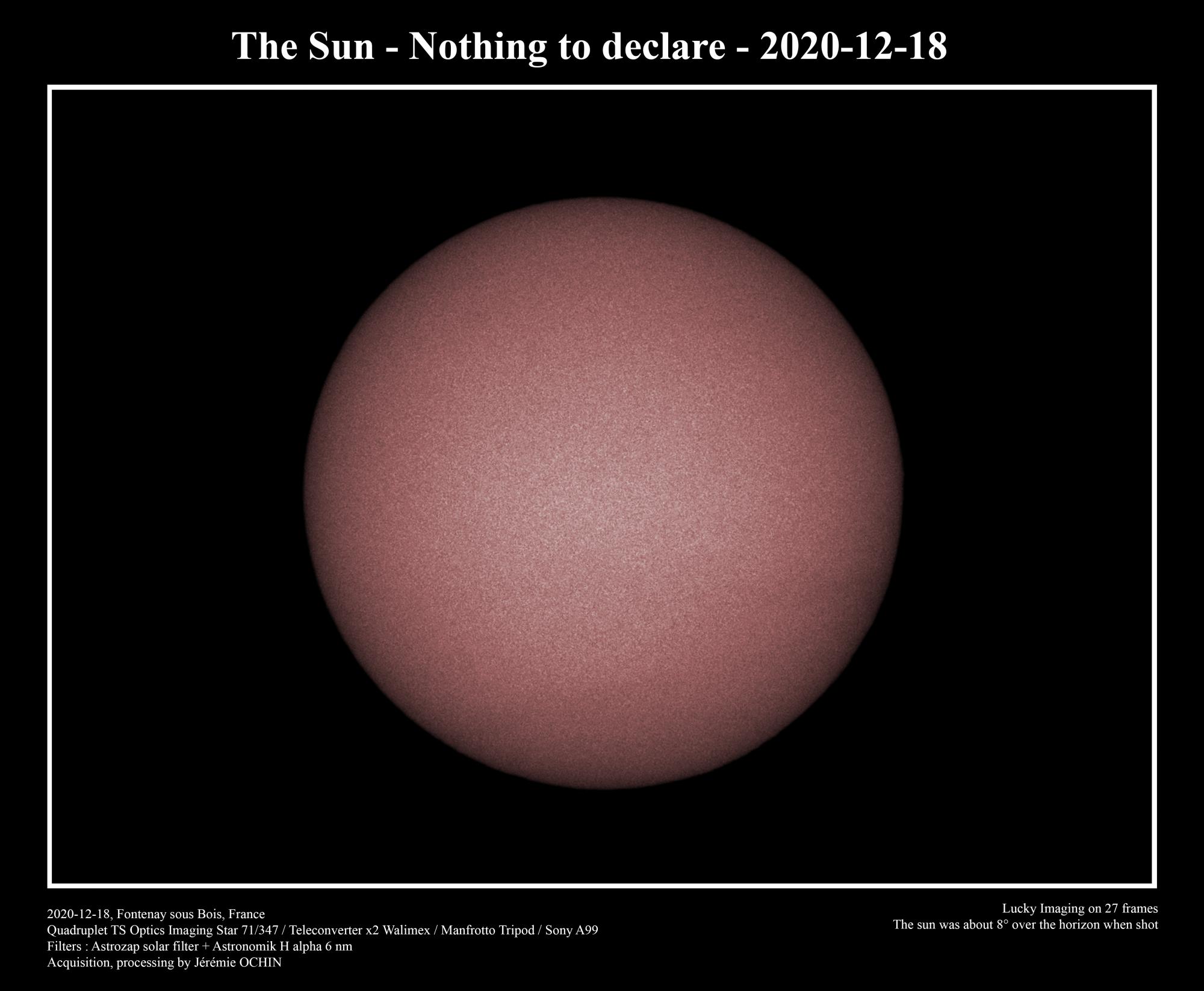 Sun_HalphaFilter_20201218.png