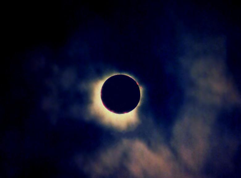 Vue201_Eclipse11aout1999gdchp.jpg