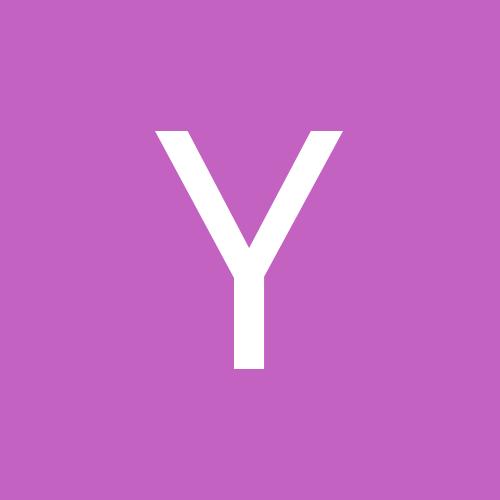 yaumgui24