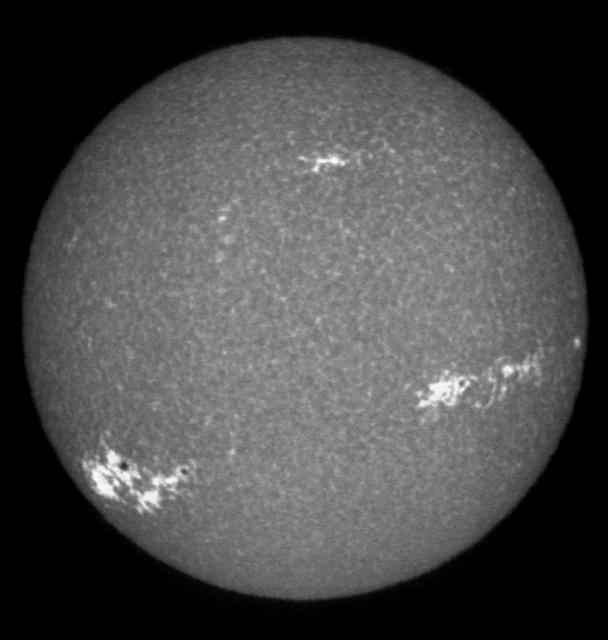 _skywatcher_CaII_mod4_final_x.jpg.f489bcc6140a47a083166f3d377e5791.jpg