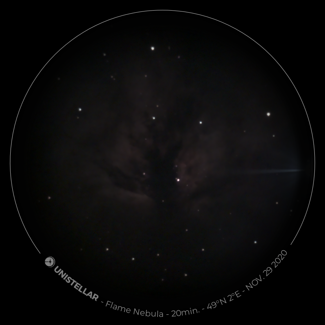 eVscope-20201129-002327.png