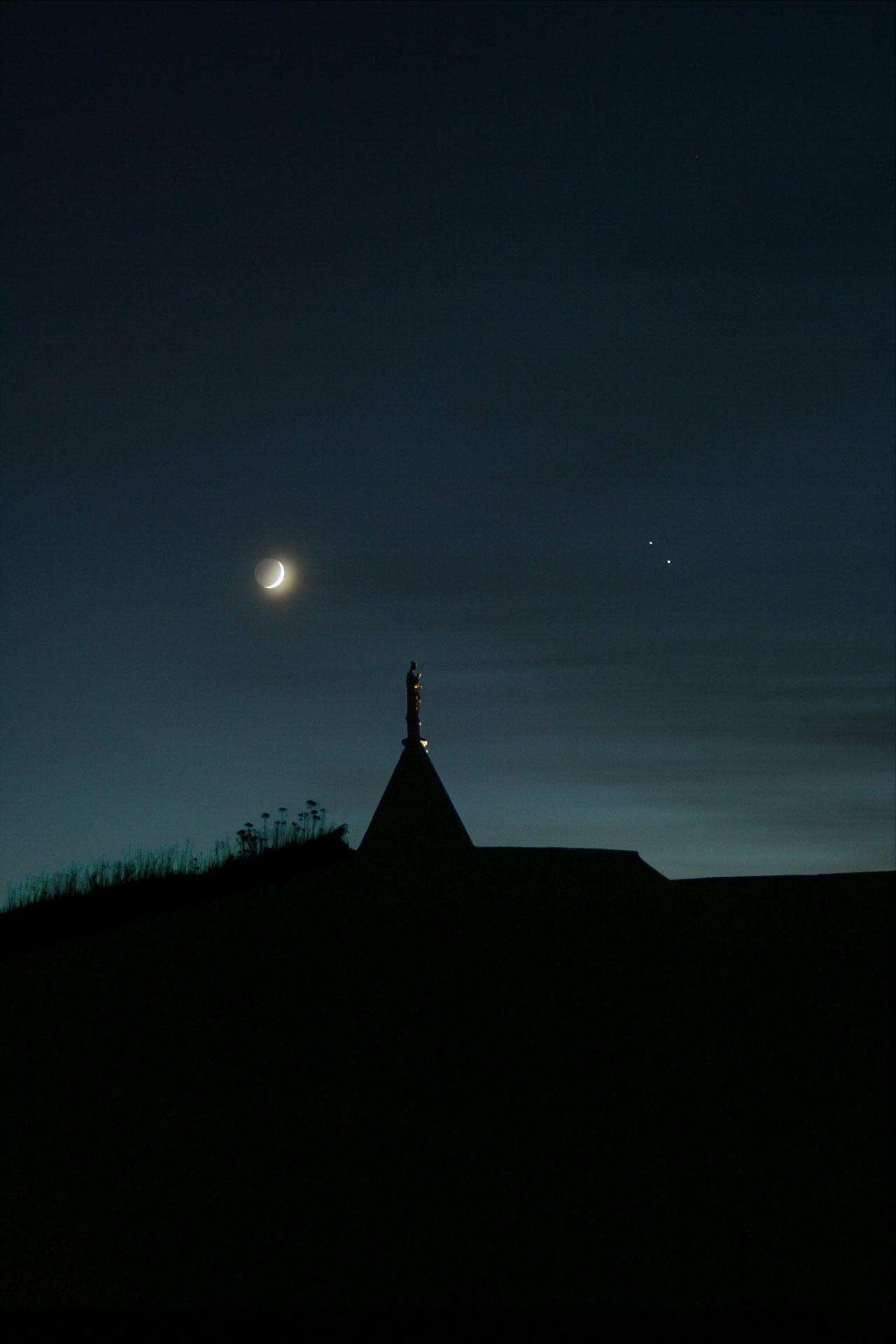 finale-chapelle-2.jpg