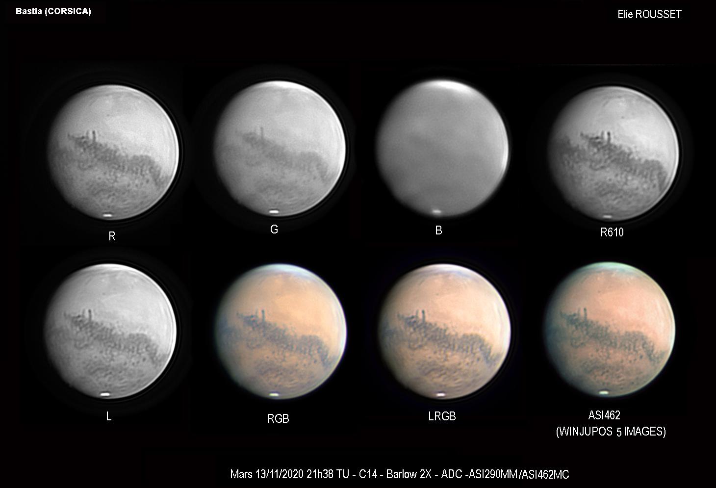 large.MARS_2020-11-13-ASI290-ASI4.jpg.f96a2a99dbc96d12240e86eae2fea99e.jpg