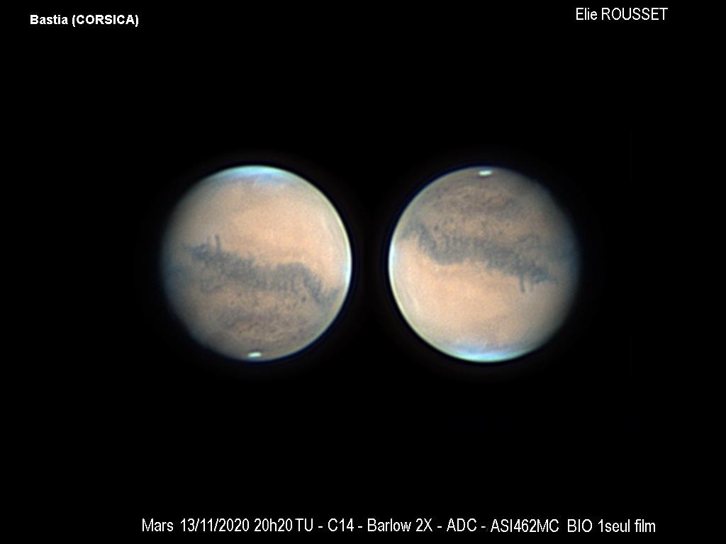 large.MARS_2020-11-13-ASI462-1-FI.jpg.8c38da3be4b5e10ccc86d95081c7d135.jpg