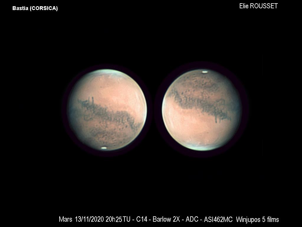 large.MARS_2020-11-13-ASI462-WINJ.jpg.018b0b07b0040354d1c0097b940ec5f9.jpg