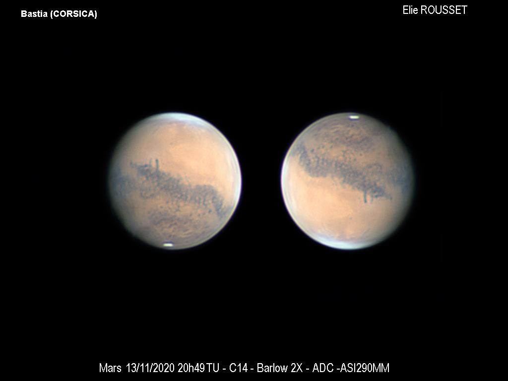 MARS_2020-11-13-RGB-PLANCHE.jpg