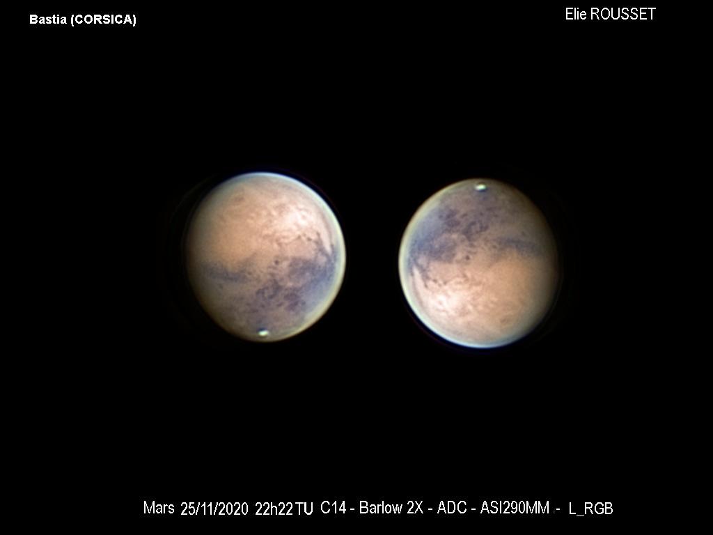 large.MARS_2020-11-25-LRGB-ASI290M.jpg.7a87eb3082a7de567ea18d75fb376688.jpg