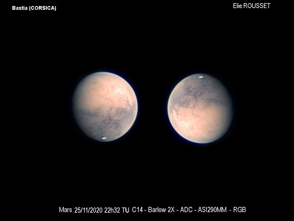 large.MARS_2020-11-25-RGB-ASI290M.jpg.887c36d7e72bec8afaad063d3b218f18.jpg