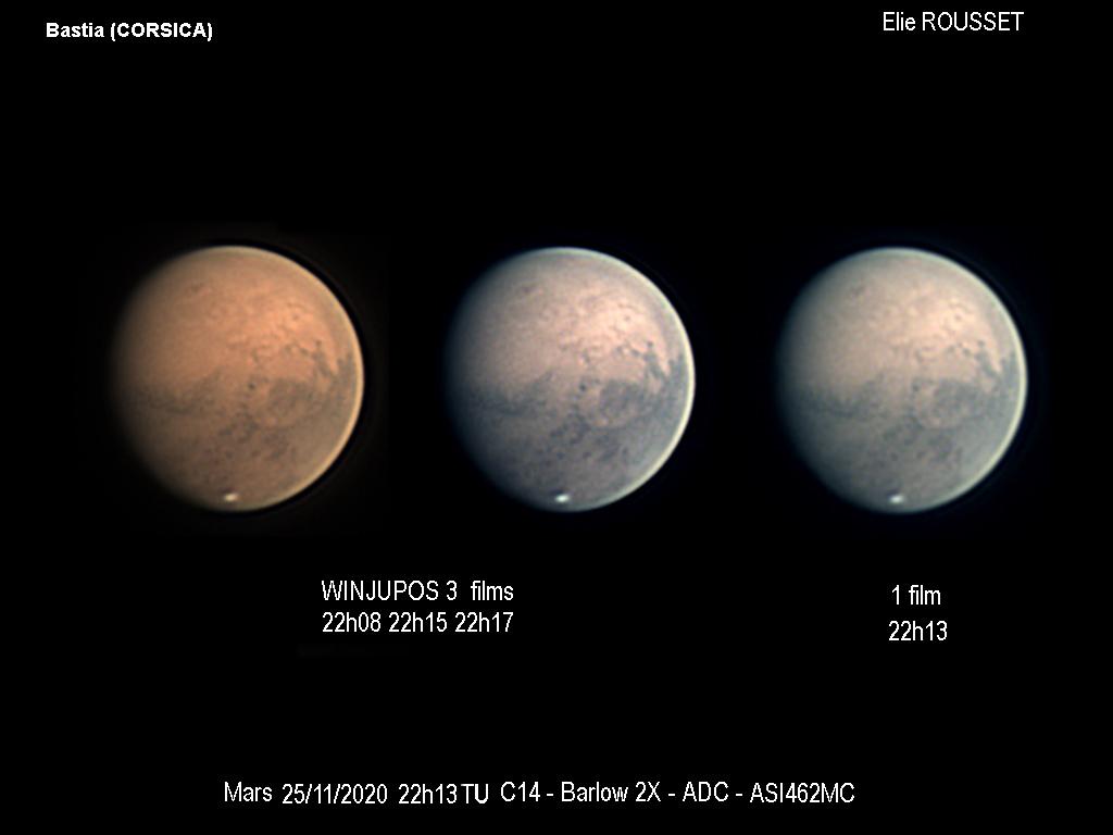 large.MARS_2020-11-25-_ASI462MC.jpg.6f6bd16e072d83a94aaa1db2d948cdf4.jpg
