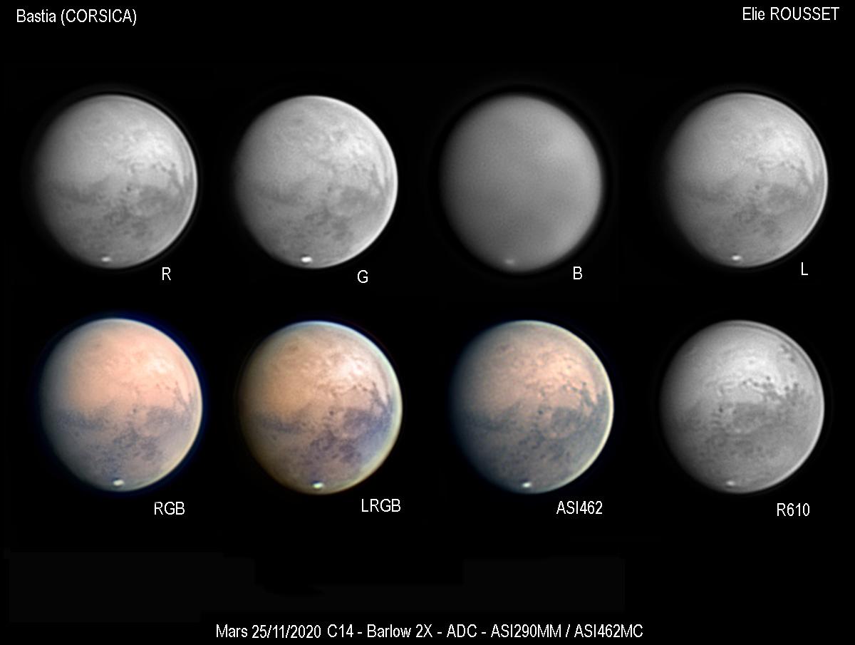 large.Mars_25_11_2020-planche.jpg.f631225f3859230a414a050d0591f9a7.jpg