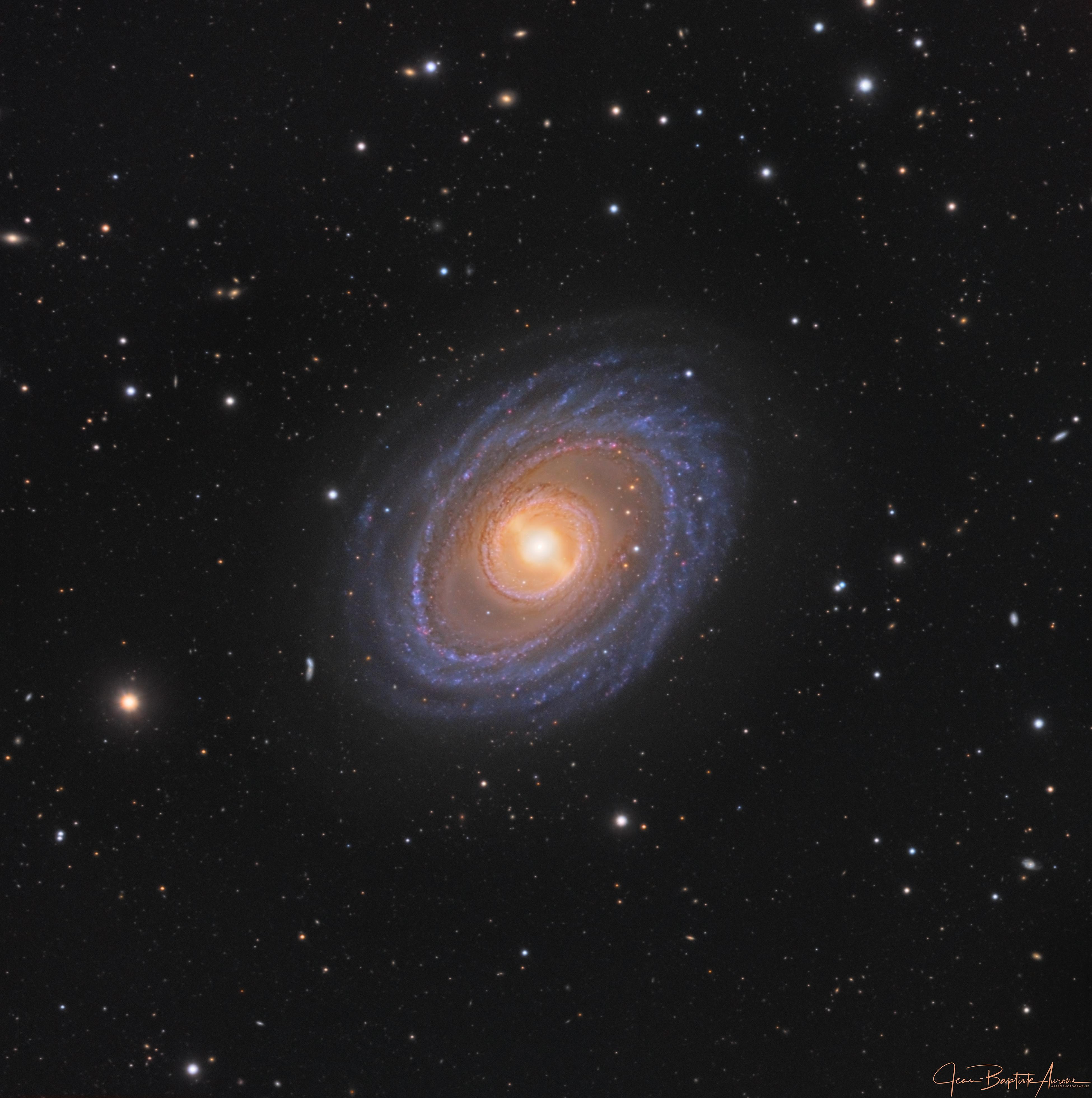NGC1398