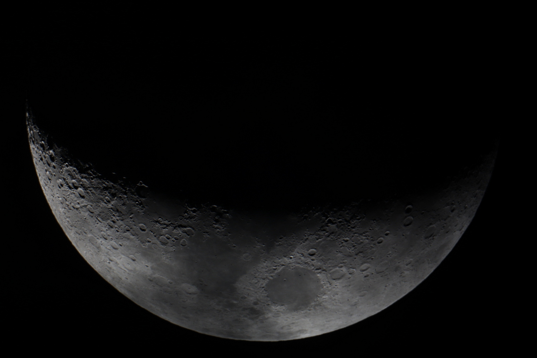 lune_19_12_20.jpg.91bcb100a68ce2537848eaf03bb71ba8.jpg