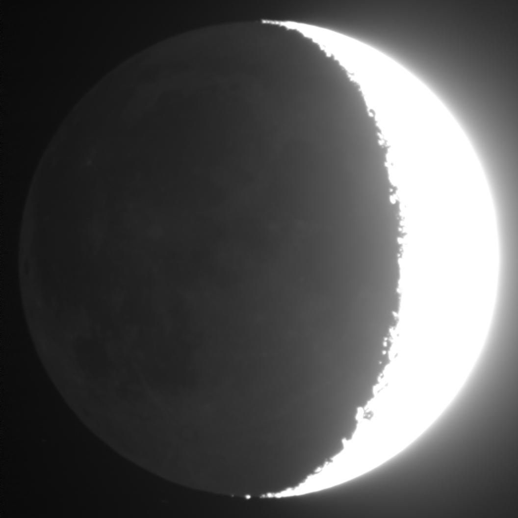 lune_2020_12_18_183929.jpg.de50cef703d82cf2d2f4573907d4e59a.jpg