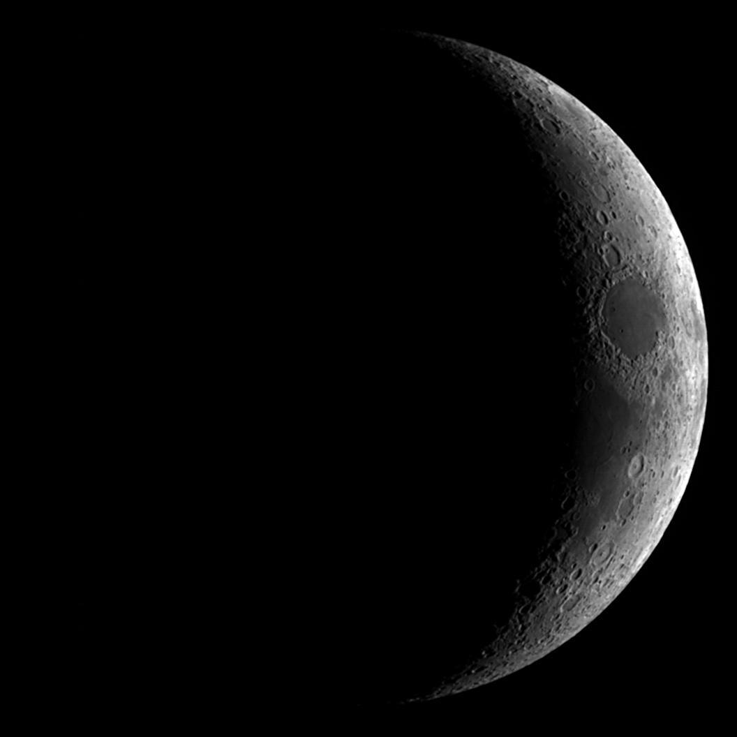lune_2020_12_18_184045.jpg.9f4c455fa34578c99311679e00ac3322.jpg