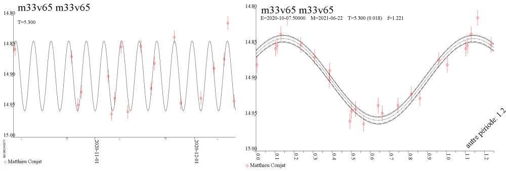 m33v65.png.183c662e435a52304b2d86a67a76cc31.png