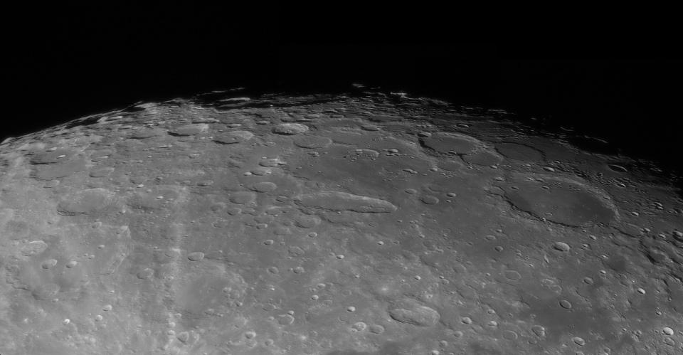 Région de Shickard-Schiller du 271220 au Cassegrain de 250mm(80%)