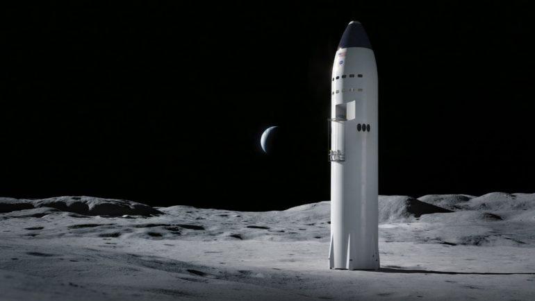 starship-spacex-mission-artemis-770x434.jpeg.f09584e8567fa24bd936aeeae38320bc.jpeg
