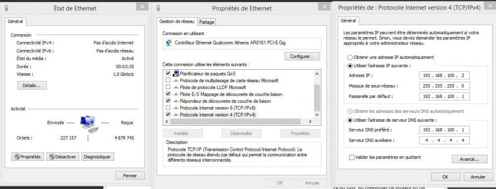 stellarmate_Ethernet_config_windows.jpg.fbf4c366a45e4e5514d72050620f4420.jpg