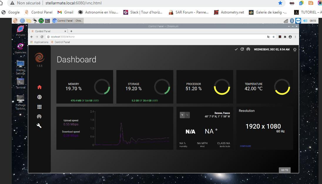 stellarmate_dashboard.jpg