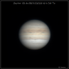 2020-11-08-1634_1-S-L_c8_l6_ap155douce.png