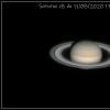 2020-11-08-1703_7-S-L_C8_l6_ap65bio.png